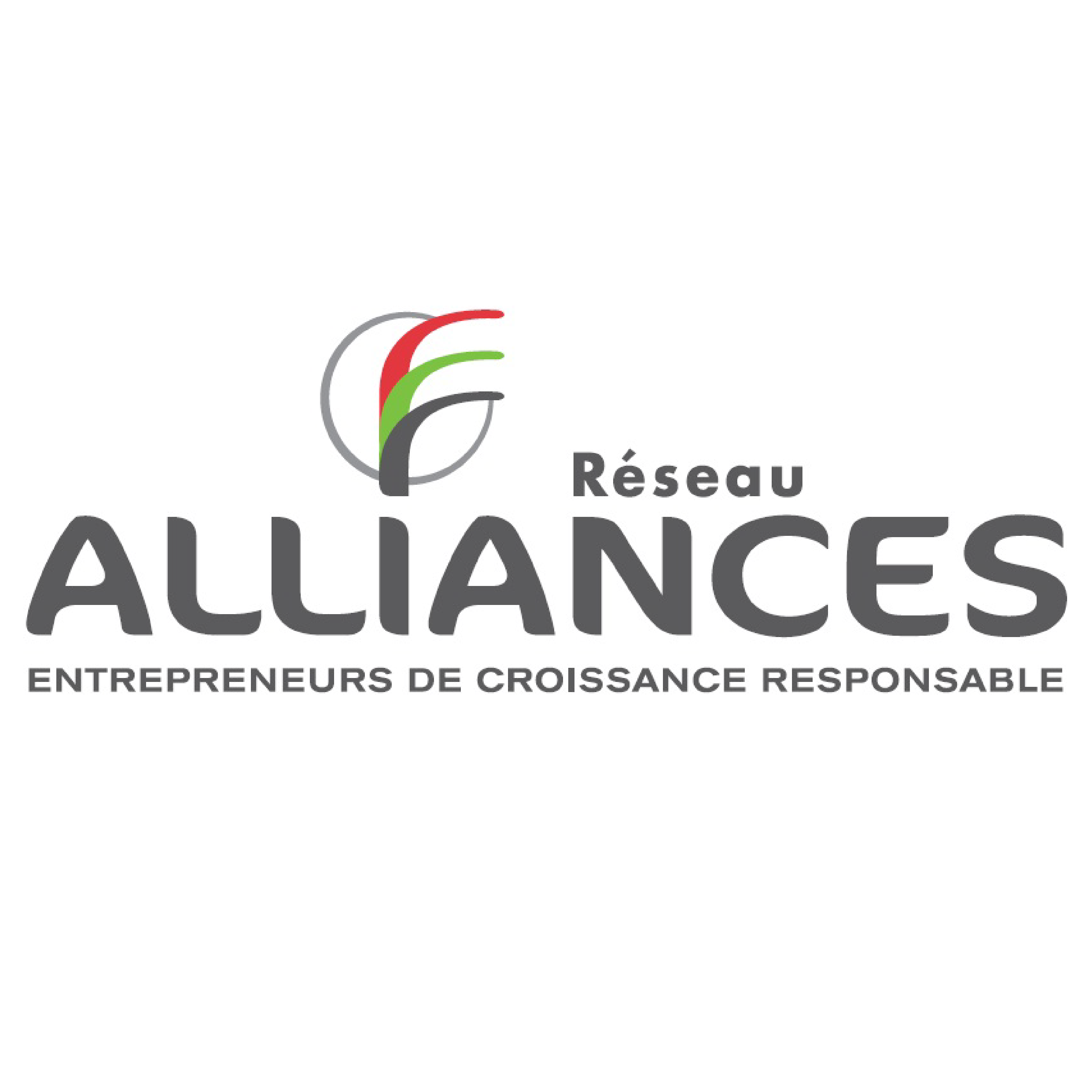 alliance réseau_Plan de travail 1