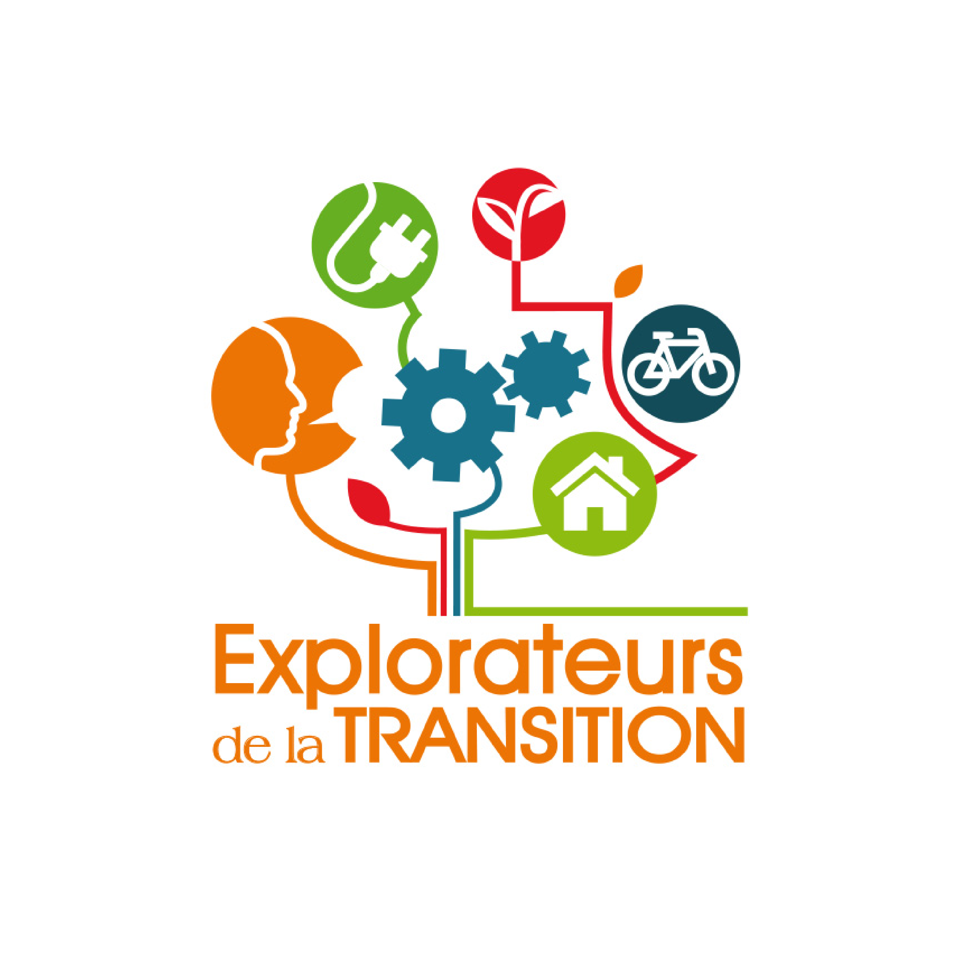 explorateurs de la transition_Plan de travail 1