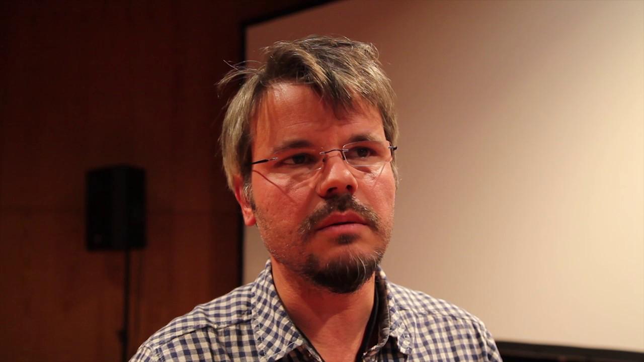 Laurent Courouble, Co-porteurs