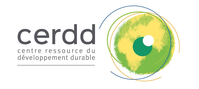 logo_Cerdd_Haute Def[26938]