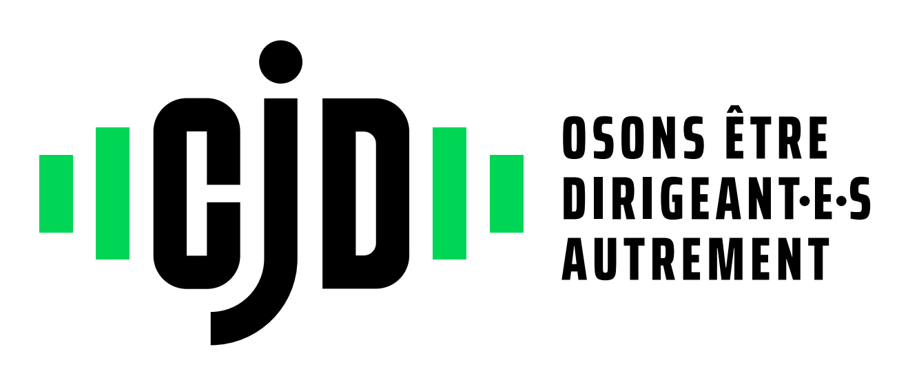 cjd logo 2020
